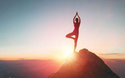 Mente y cuerpo: la importancia de la meditación y conocerse a sí mismo