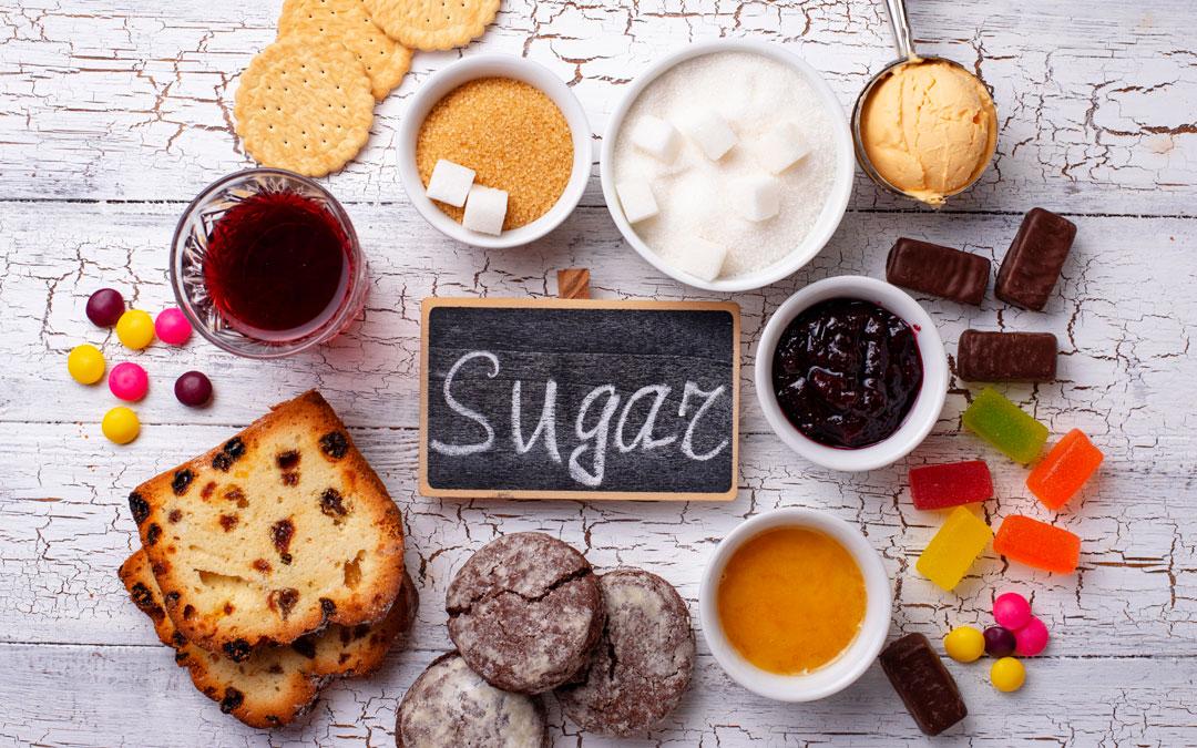 Malos hábitos alimenticios ¿Conoces los problemas que pueden causar?
