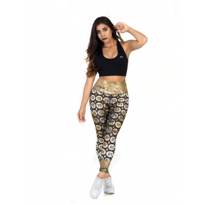 BB1804 Leggings
