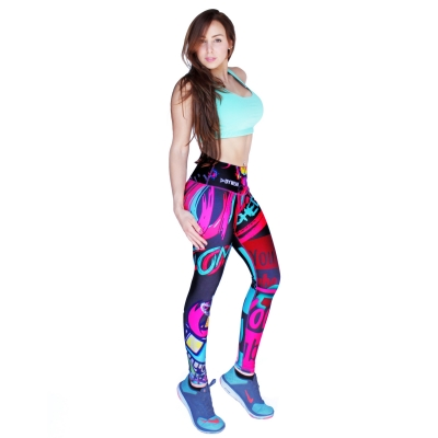 MS01 Leggings
