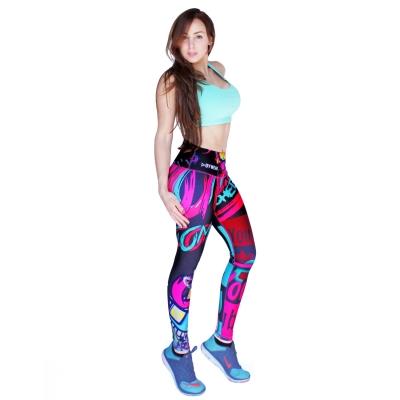 MS01 Leggings
