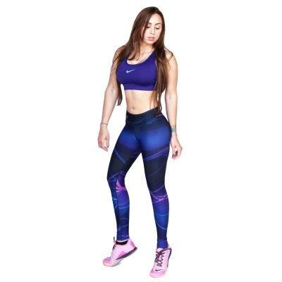 MS05 Leggings