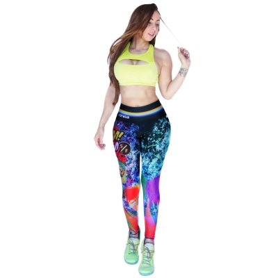 EH1806 Leggings
